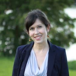 Molly Kramer