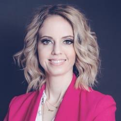 Karen Bartuch
