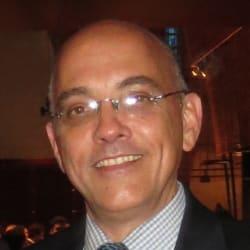 Enrique Triay