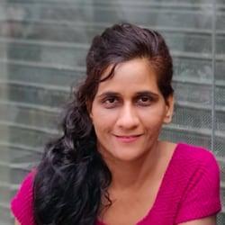 Gaytri Khandelwal