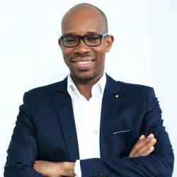 Mamadou Doumbia Jr.