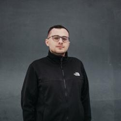Velizar Demirev