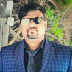 Rana Muhammad Imran