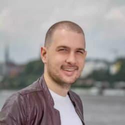 Jan-Hendrik Mautsch