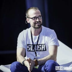 Erik Ackner