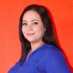 Abril Sarabia Huerta