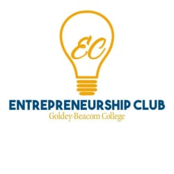 Goldey-Beacom College Entrepreneurship Club
