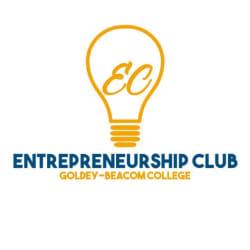 GBC Entrepreneurship Club