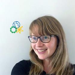 Erica Purvis