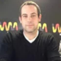 Phil Riordan