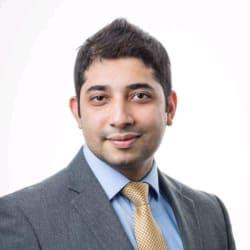 Muhammad Haseeb Ul Hasan