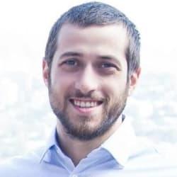 Giorgi Tukhashvili