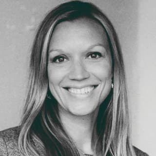 Lyndsey Boucherle