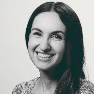 Sara Mauskopf