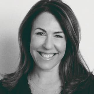 Victoria Treyger