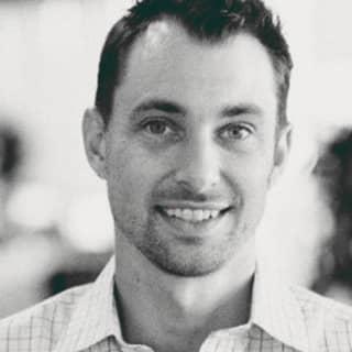 Mike Podobnik