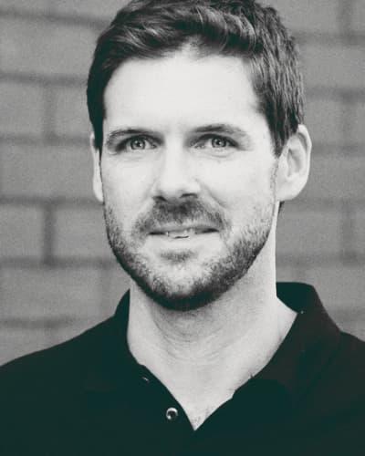 James Quarles