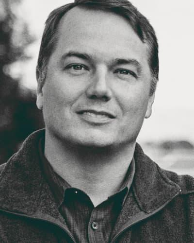 Chris Urmson