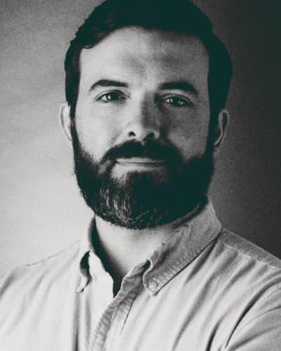 Chris Beals