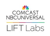 Comcast Universal