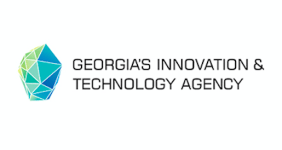 Georgia Innovation & Technology Agency