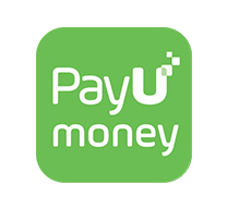 digital-agency-make-a-payment