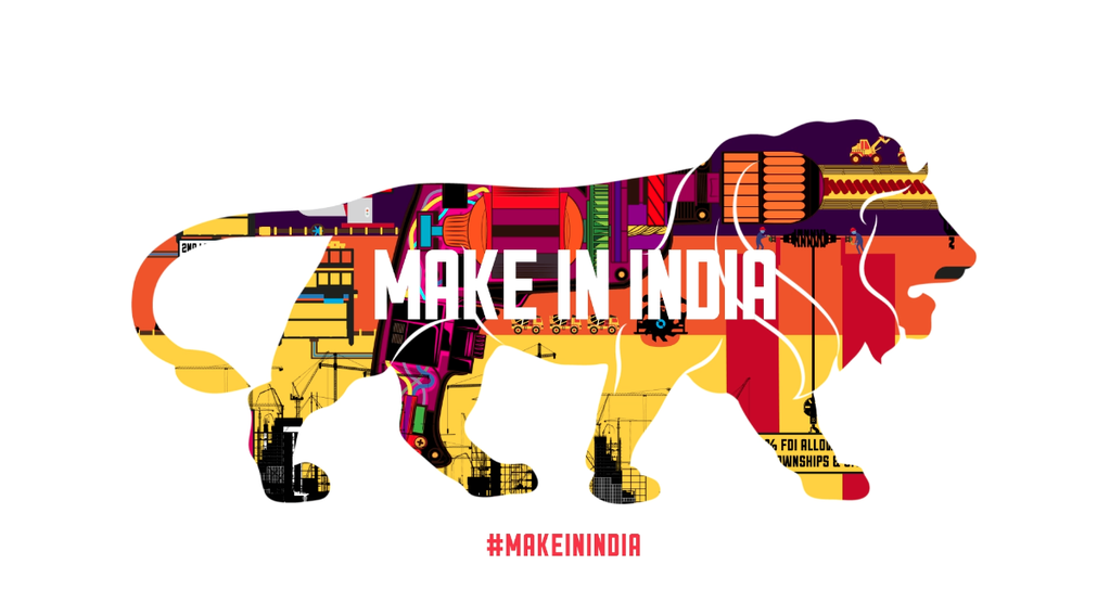 digital-india-make-in-india-initiative