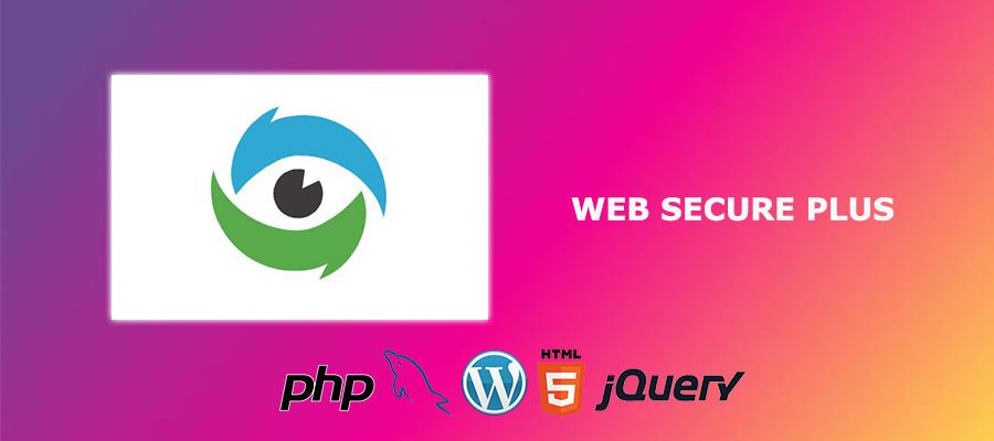 website_addon_software