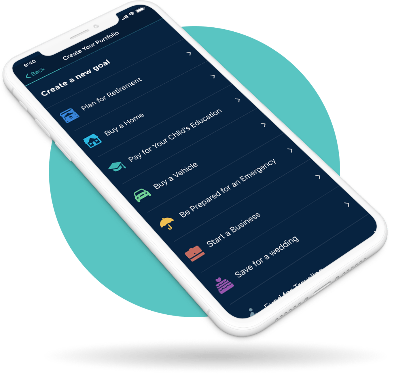 StashAway Review (updated Sep 2019) – betterspider