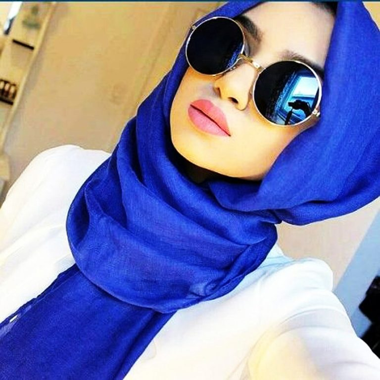 HijabSunglasses 02 owppd0