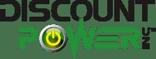 Discount Power, Inc.