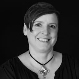 Sabine Wojcieszak