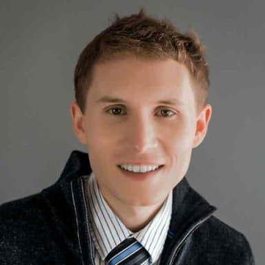 Cody McLain