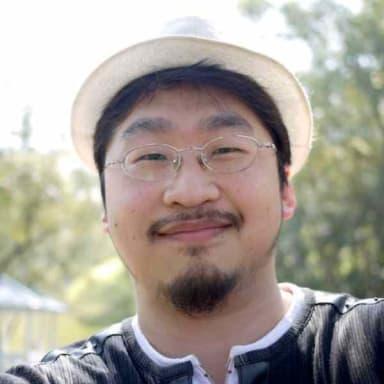 Liang-Bin Hsueh