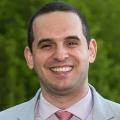 Andy Baldacci