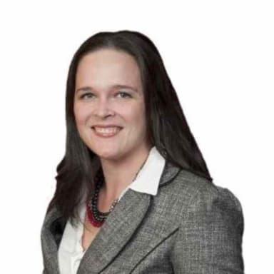Danielle Lozano
