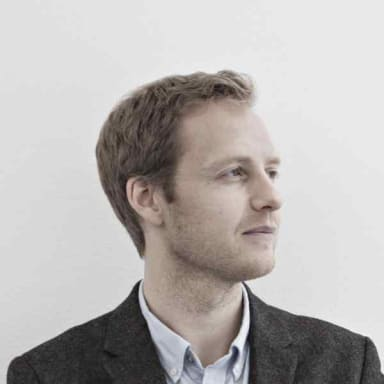 Gavin Ballard