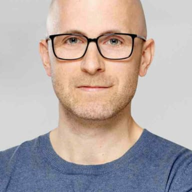 Jens Kammerer