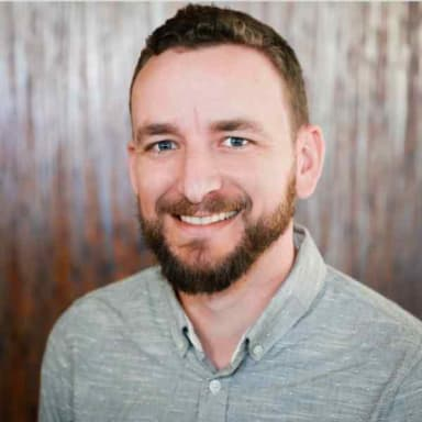 Ryan Katkov