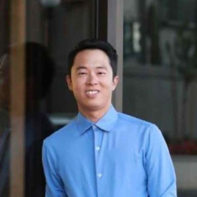 Yo Kwon