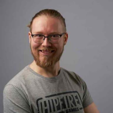 Antti Sartanen