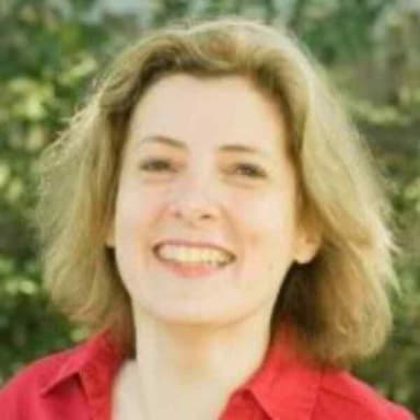 Janet Swisher