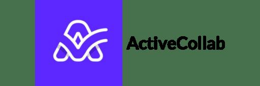 ActiveCollab