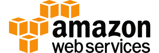 Amazon Web Services SSO