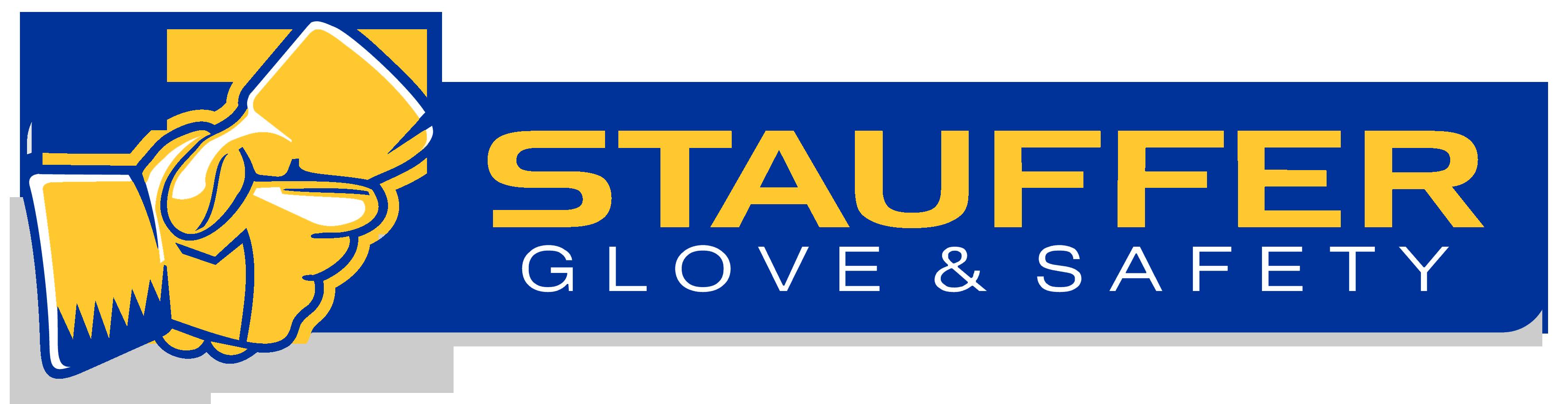 Stauffer Safety | Safety Equipment, Protective Supplies & Gloves