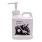 Featured Products > Lineman's Lotion