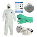 Featured Products > Protective Kits