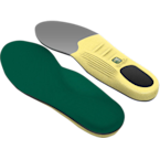 Footwear > Insoles and Liners