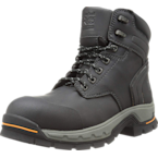 Footwear > Leather Work Boots / Shoes