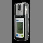 Gas Detection and Instrumentation > Multi-Gas Detectors